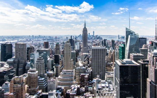 Vorbereitung auf Klimagipfel in New York