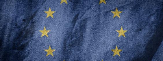 Haushaltsziele: Italien verweigert Nachbesserungen