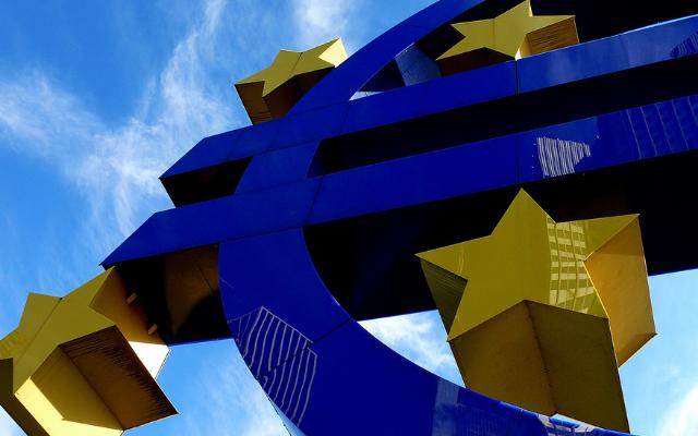 20 Jahre Euro – Was für eine Erfolgsgeschichte!