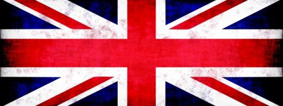 Brexit: Austrittsabkommen in entscheidender Phase