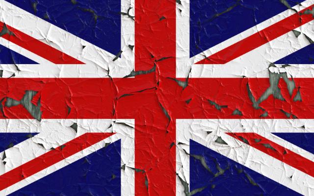 Britisches Unterhaus stimmt erneut gegen den Brexit-Deal