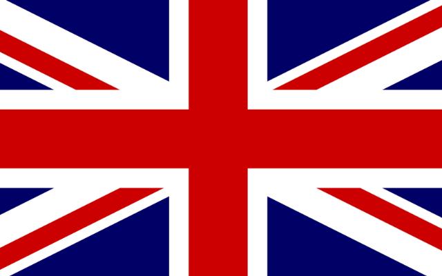 Brexit – Britisches Parlament stürzt Land ins Chaos