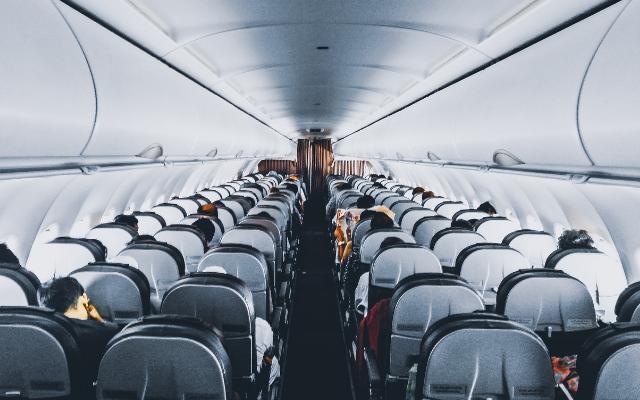Schluss mit Verdrängungswettbewerb zulasten europäischer Airlines