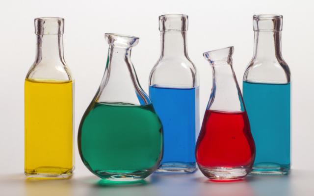 EU-Parlament will wirkungsvollen Schutz vor hormonwirksamen Stoffen ausweiten
