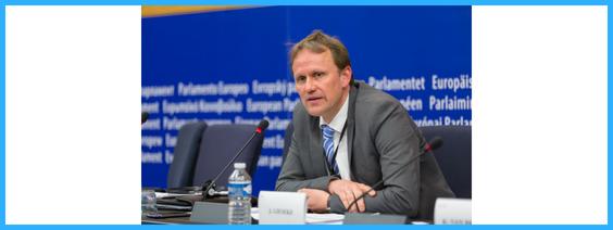 SPD verliert wirtschaftspolitischen Kompass