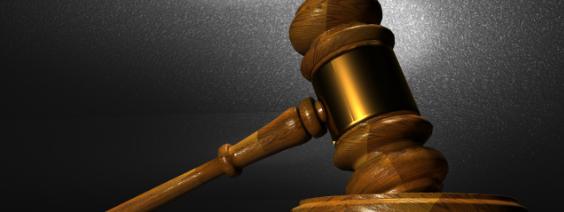 Rechtsstaatlichkeit in Rumänien