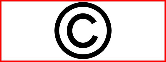 EU-Parlament rollt Debatte über digitales Copyright neu auf