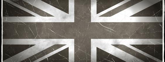 Brexit: Start der zweiten Verhandlungsphase