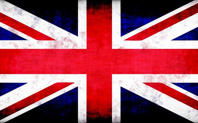 Brexit – Die Probleme stecken im Detail