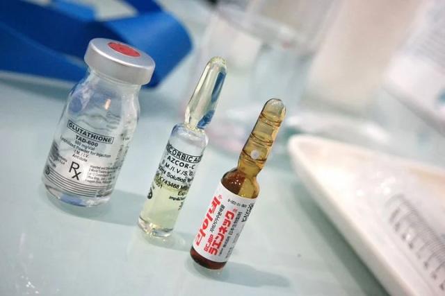 Reform der Europäischen Arzneimittelagentur