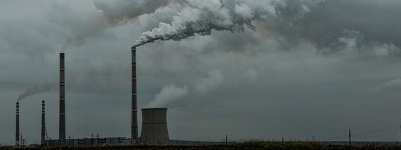 Reform des EU-Emissionshandels zur Erreichung der Pariser Klimaziele