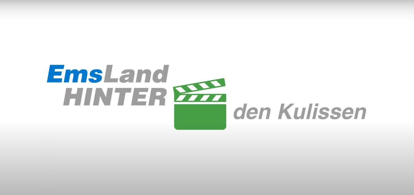 """""""Hinter den Kulissen"""" – Besuch beim Wirtschaftsverband Emsland e.V."""