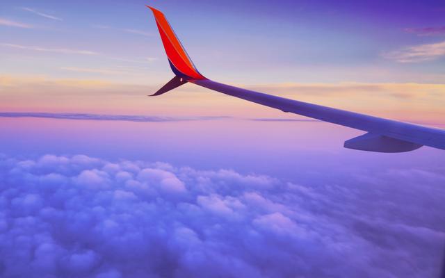 Flugverkehr – Mehr Fairness beim Emissionshandel