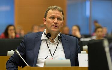 EU-Umweltausschuss beschließt strengere CO2-Grenzwerte