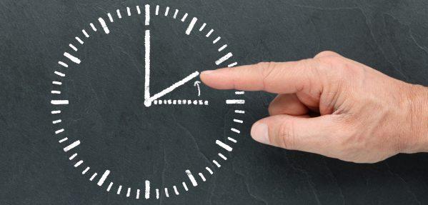 Europaparlament stimmt für die Überprüfung der Zeitumstellung / Chance auf klares Signal vertan
