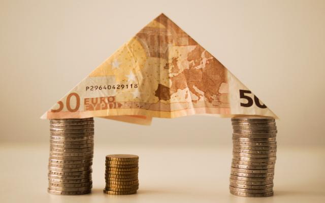 EU-Haushalt und Aufbauplan