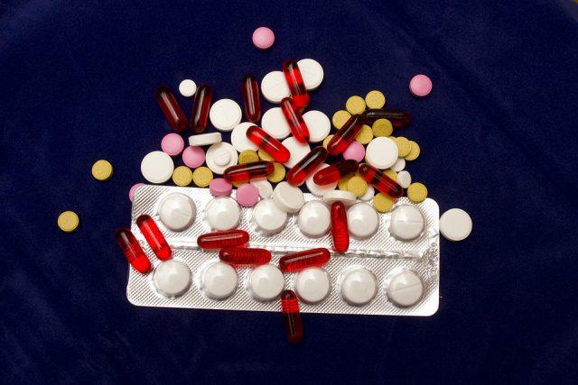 Delegierter Rechtsakt zum Einsatz von Antibiotika bei Tieren