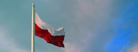 Rechtsstaatlichkeit in Polen / Ministerpräsident zu Gast im EU-Parlament