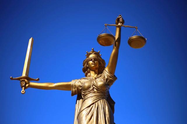 Rechtsstaatlichkeit und Grundrechte in Ungarn